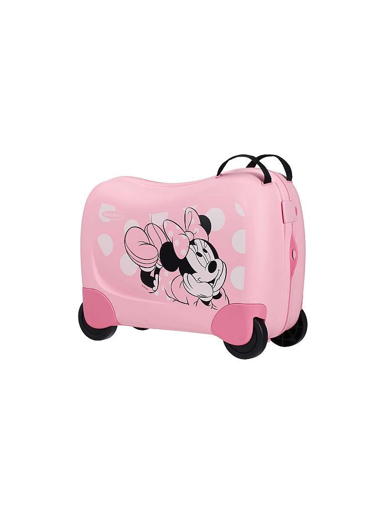 "SAMSONITE | Kindertrolley ""Dream Rider Disney"" 