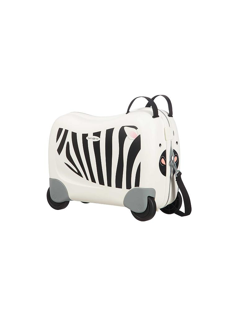 "SAMSONITE | Kindertrolly ""Dream Rider"" 