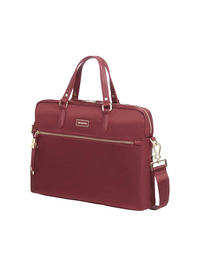 "SAMSONITE | Laptoptasche ""Karissa"" 15,6"" 