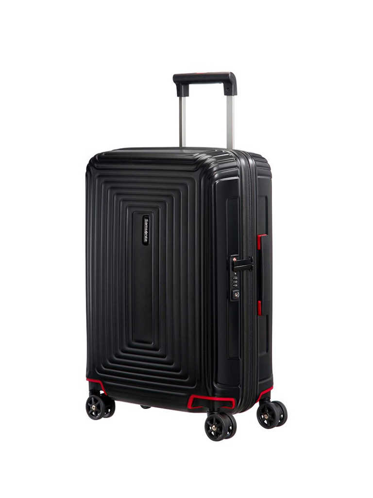 "SAMSONITE | Trolley ""Neopulse"" 55cm 