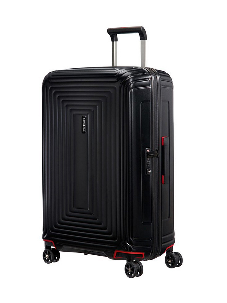 "SAMSONITE | Trolley ""Neopulse"" 75cm  