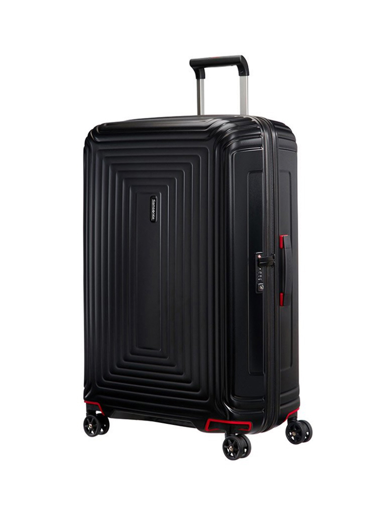 "SAMSONITE | Trolley ""Neopulse Spinner"" 69cm 