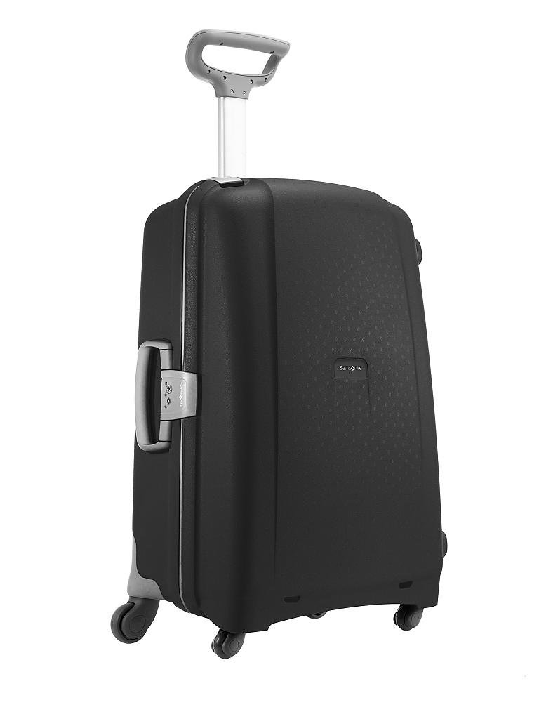 "SAMSONITE | Trolley ""Aeris Spinner"" 75 cm 