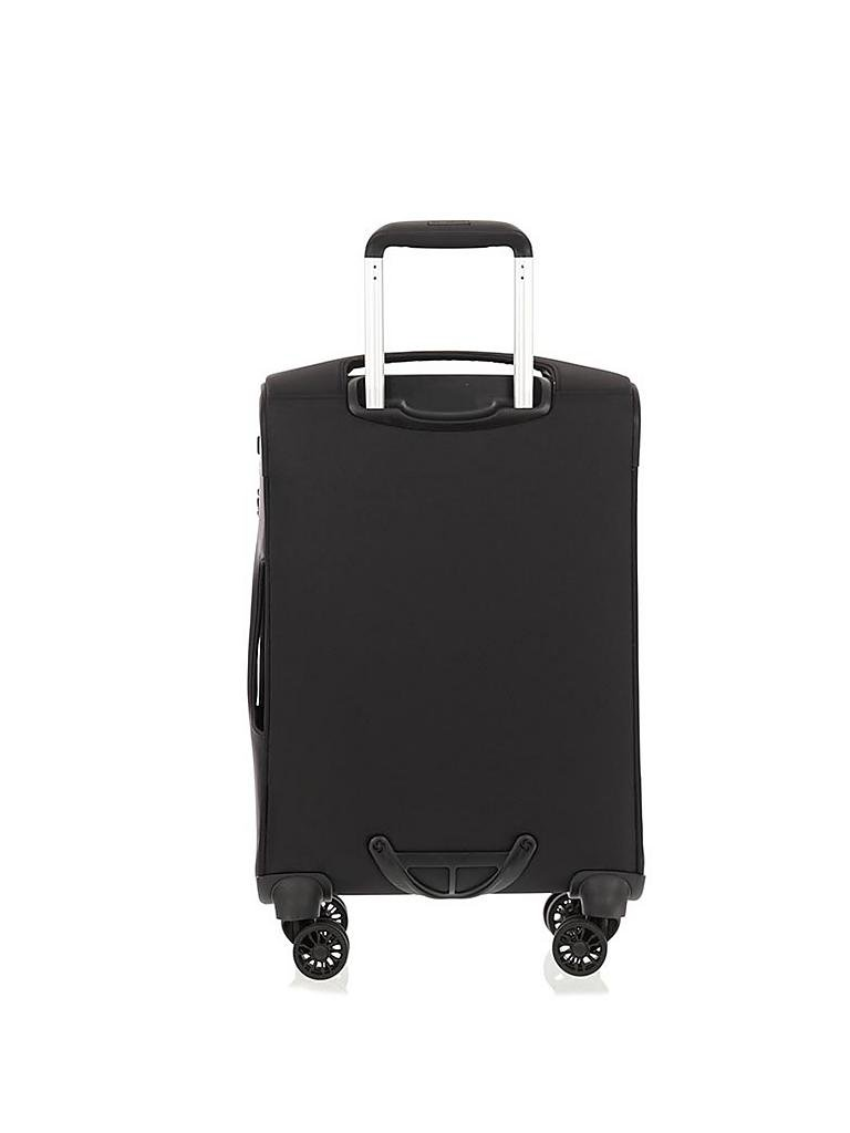 "SAMSONITE | Trolley ""B-Lite Spinner"" 55cm 