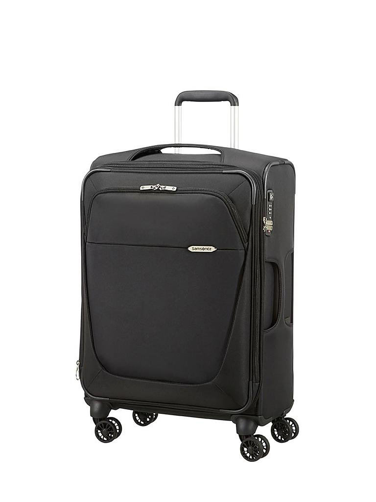 "SAMSONITE | Trolley ""B-Lite Spinner"" 63cm 