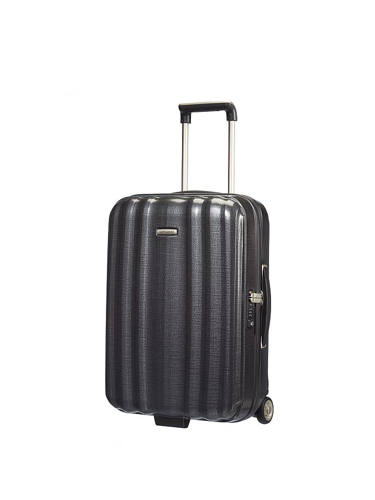 "SAMSONITE | Trolley ""Lite Cube Upright"" 55 cm 