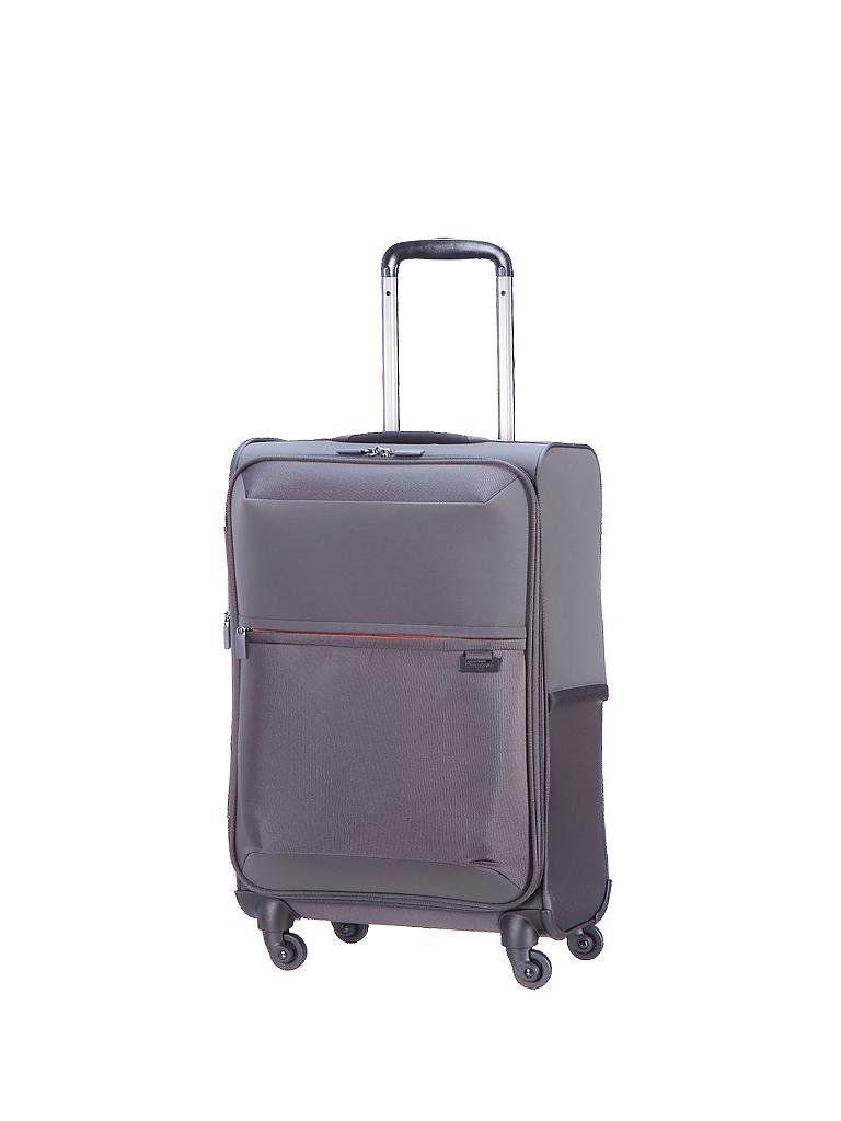 "SAMSONITE | Trolley ""Short-Lite Spinner"" 55/23 