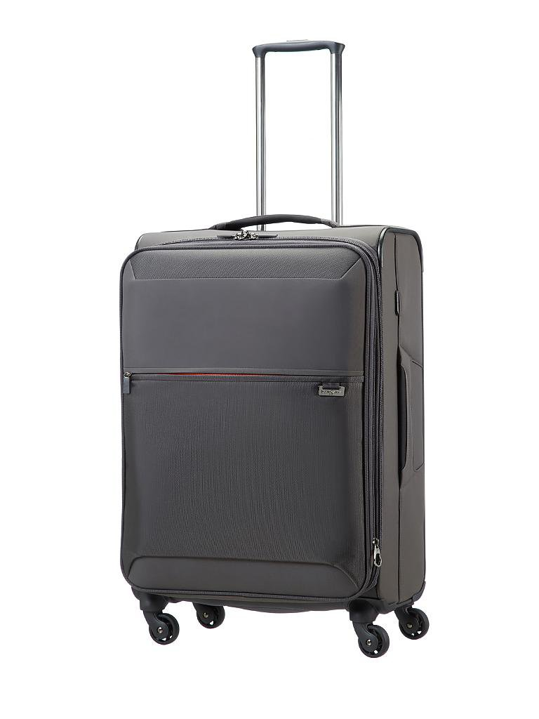 "SAMSONITE | Trolley ""Short-Lite Spinner"" 66/28 