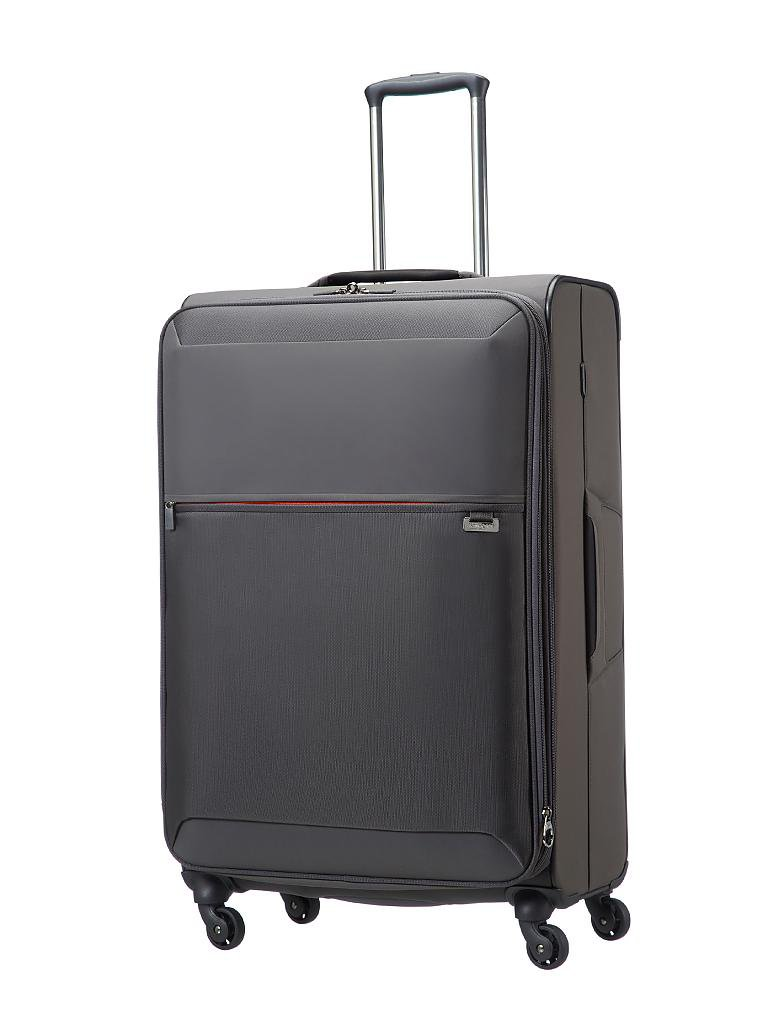 "SAMSONITE | Trolley ""Short-Lite Spinner"" 77/30 