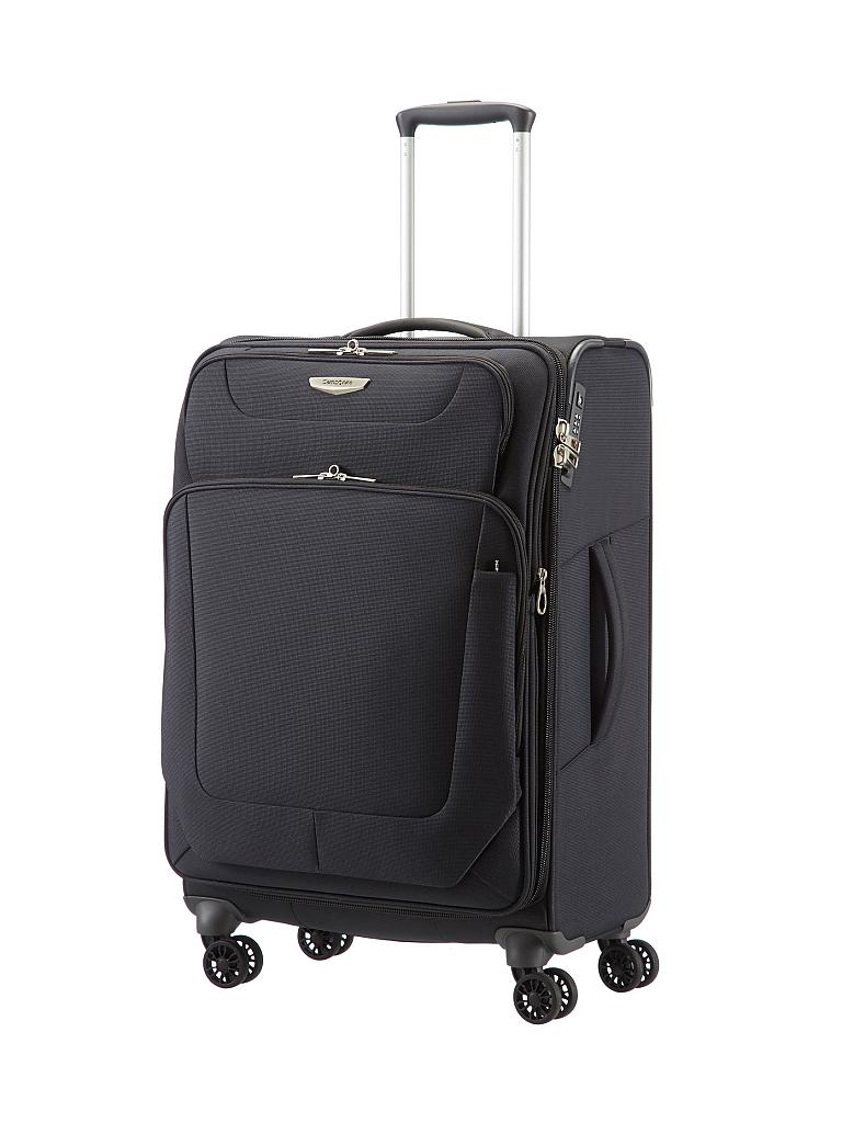 "SAMSONITE | Trolley ""Spark Spinner"" 67 cm 