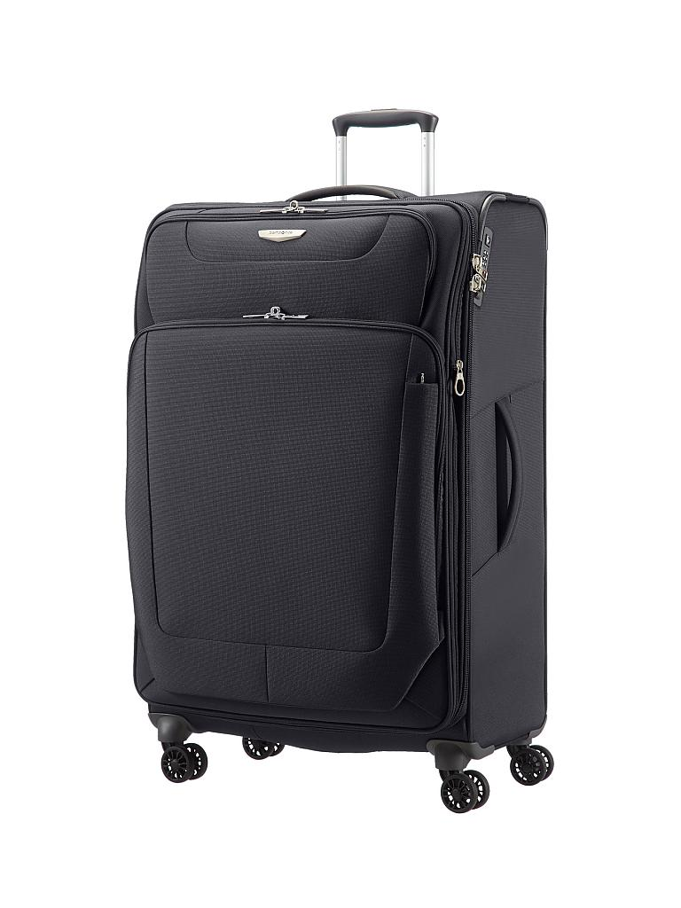 "SAMSONITE | Trolley ""Spark Spinner"" 79 cm 