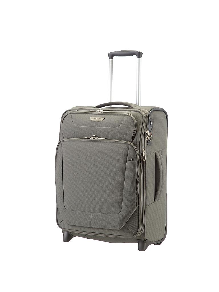 "SAMSONITE | Trolley ""Spark Upright"" 55 cm 