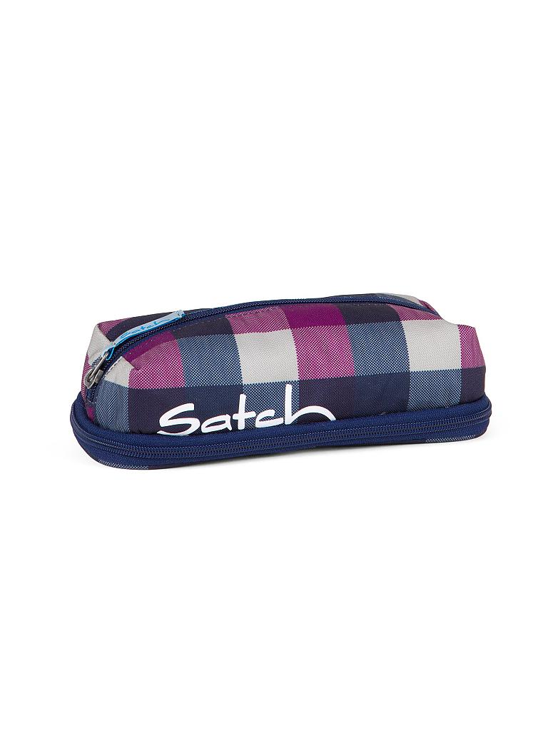 "SATCH | Penbox ""Berry Carry"" 