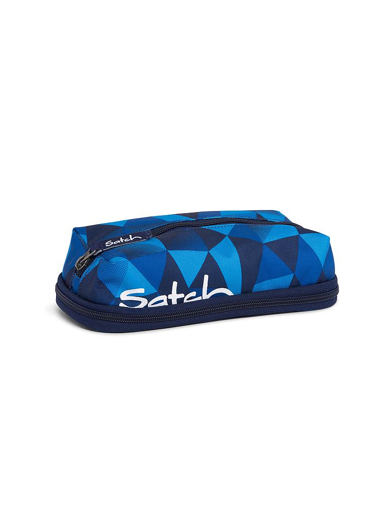 "SATCH | Penbox ""Blue Crush"" 