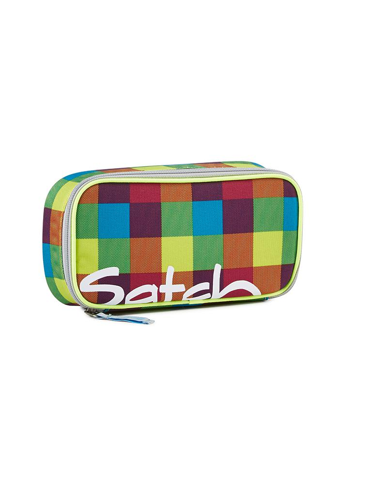 "SATCH | Schlamperbox ""Beach Leach"" 