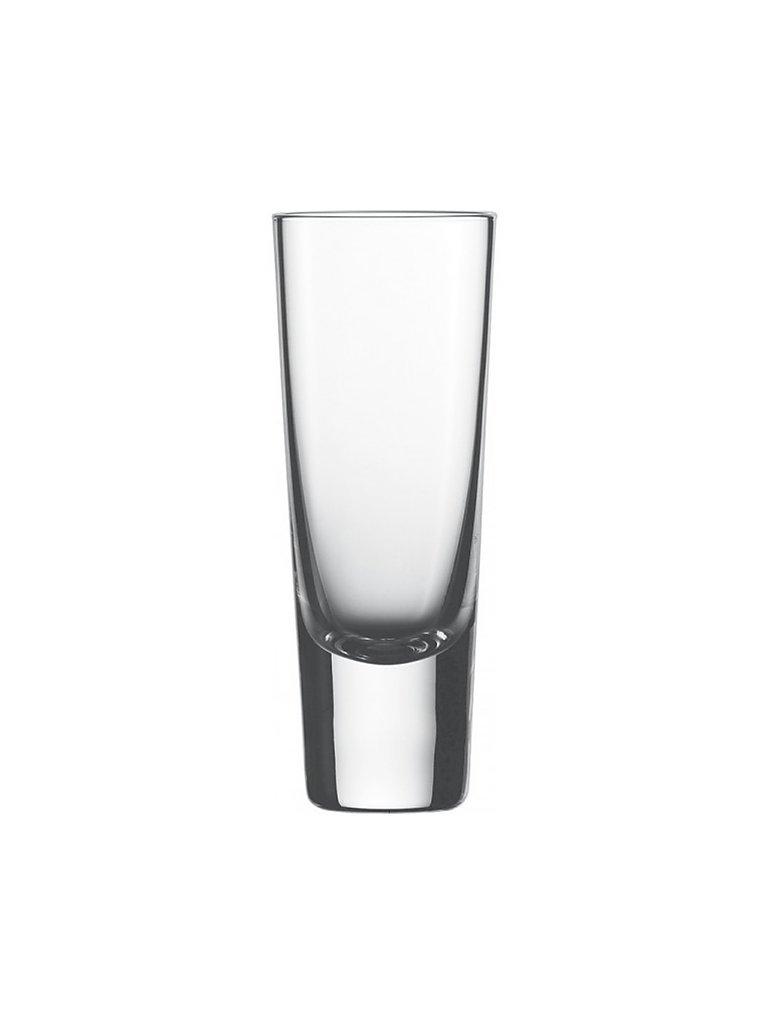 SCHOTT ZWIESEL Grappa-Glas Tossa 140ml