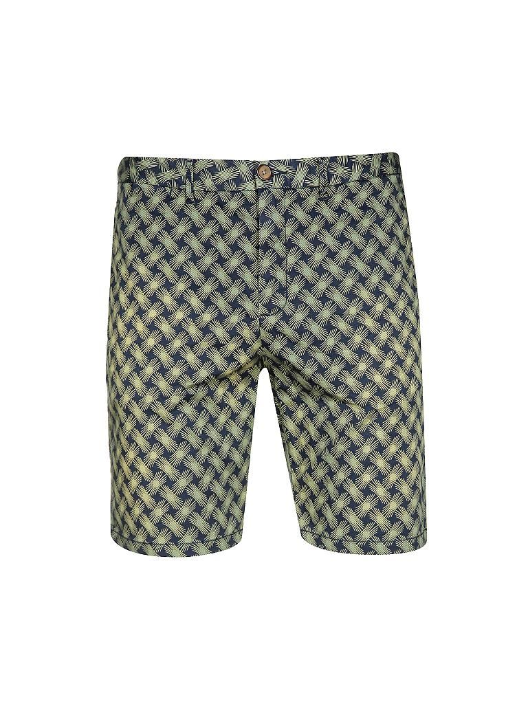 SCOTCH & SODA | Bermuda  | olive
