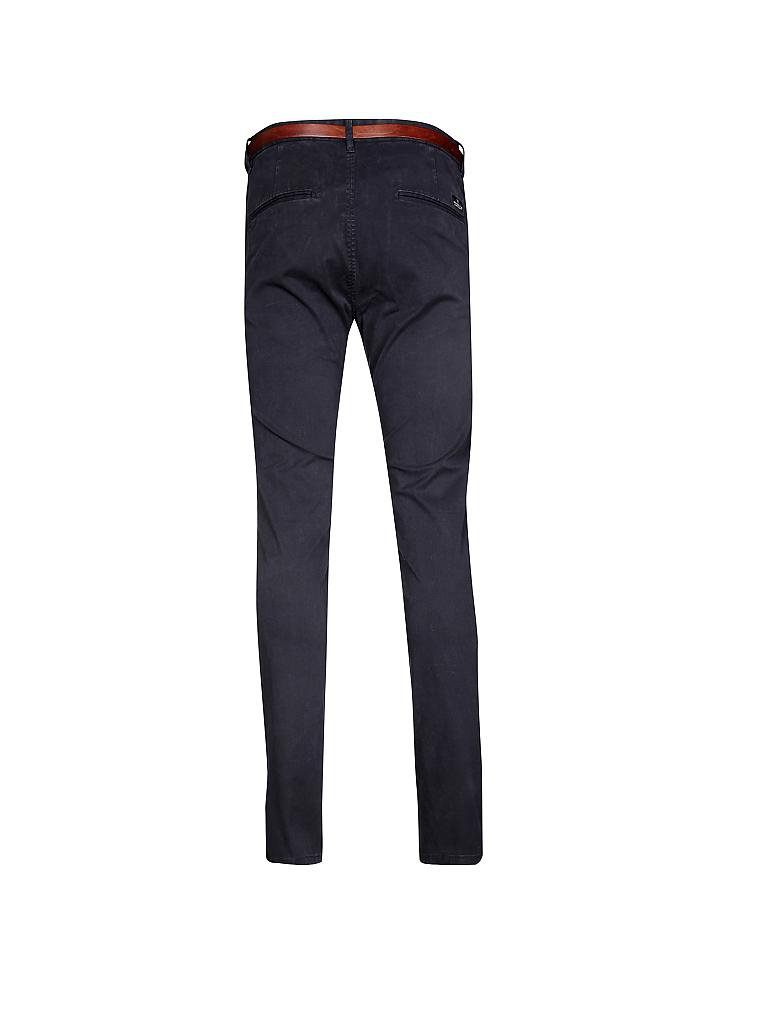 "SCOTCH & SODA | Chino Slim-Fit ""Stuart"" 
