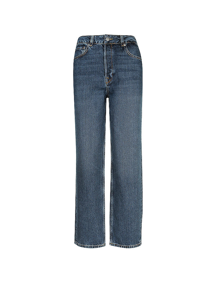 "SELECTED FEMME | Jeans Straight-Fit ""SLFKATE"" 