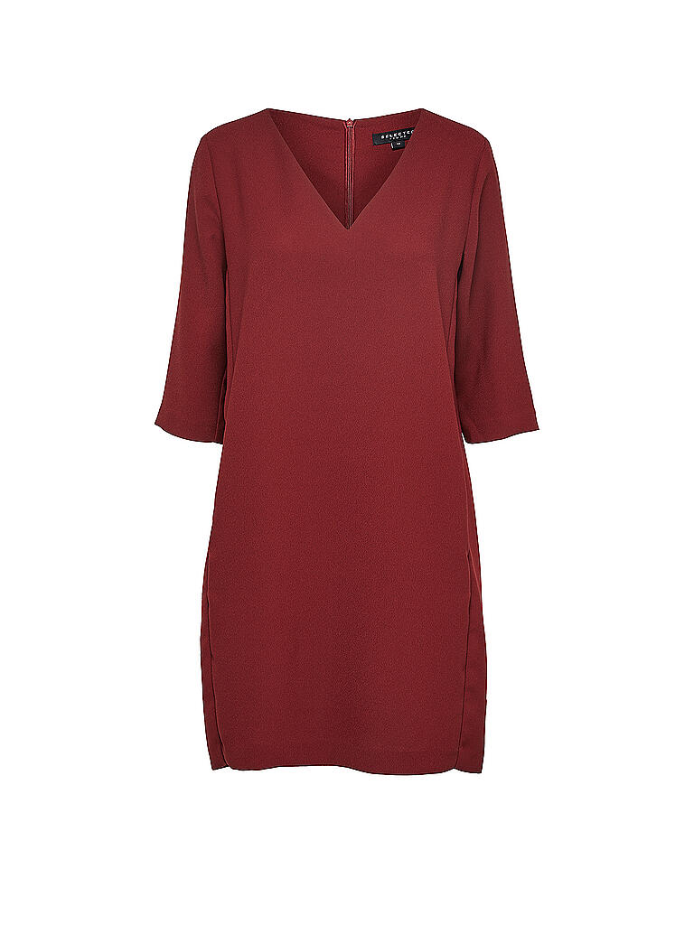 super popular d798b c1f0e Kleid