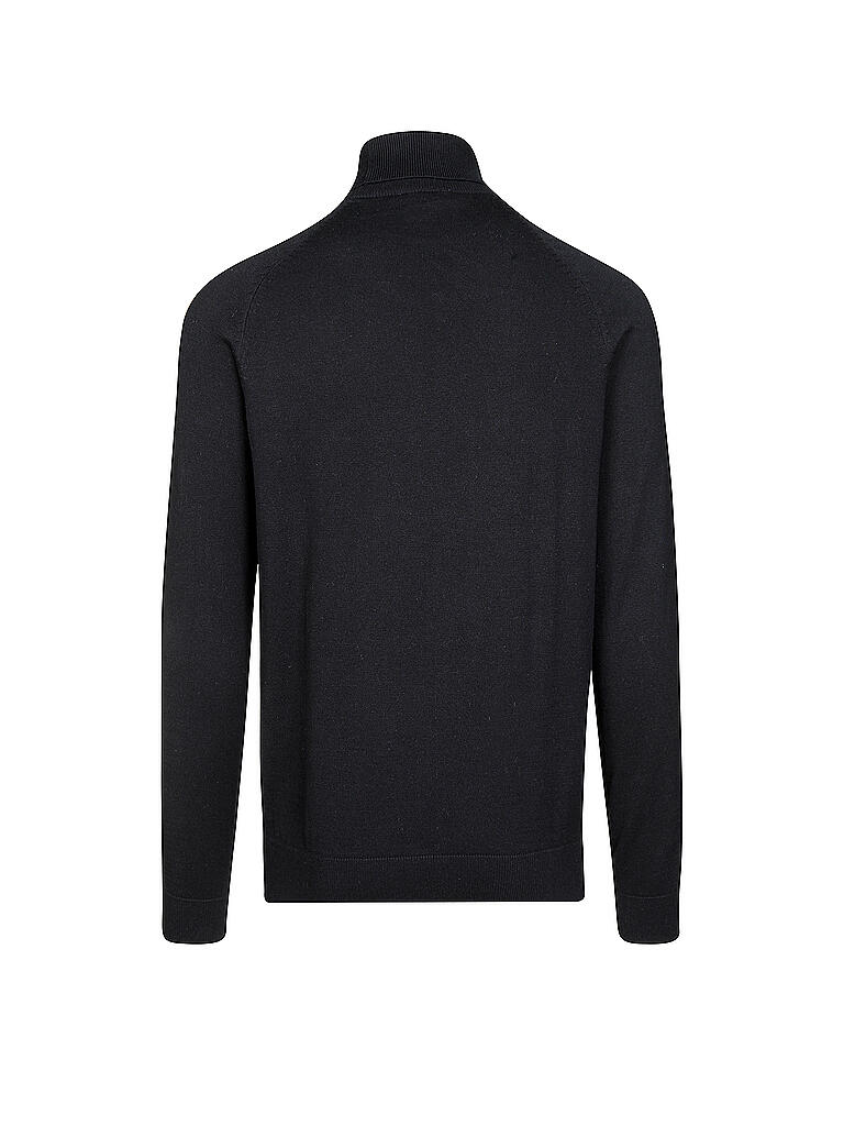 SELECTED | Pullover | schwarz