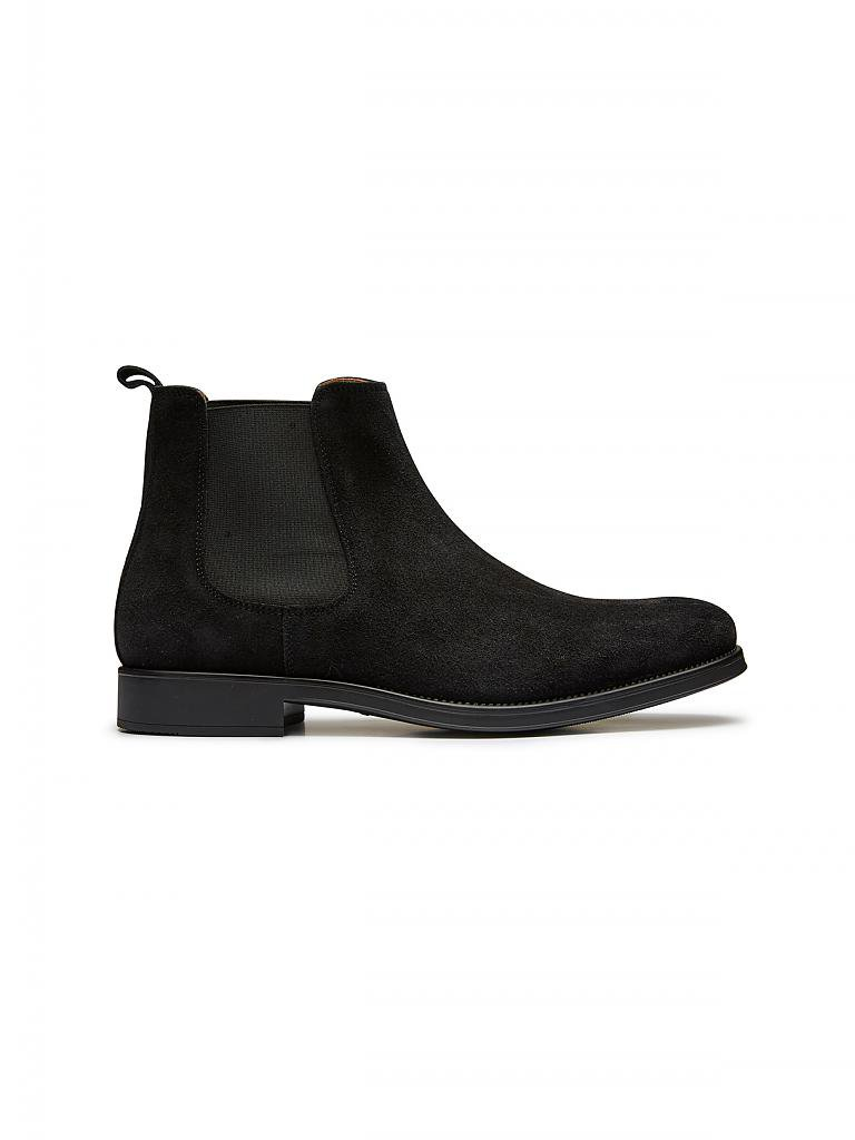 "SELECTED | Schuhe - Boots ""Oliver"" 