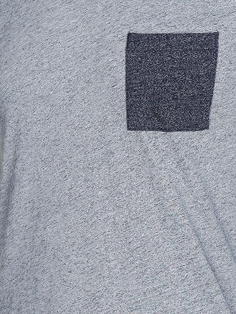 "SELECTED | T-Shirt ""Chris"" 