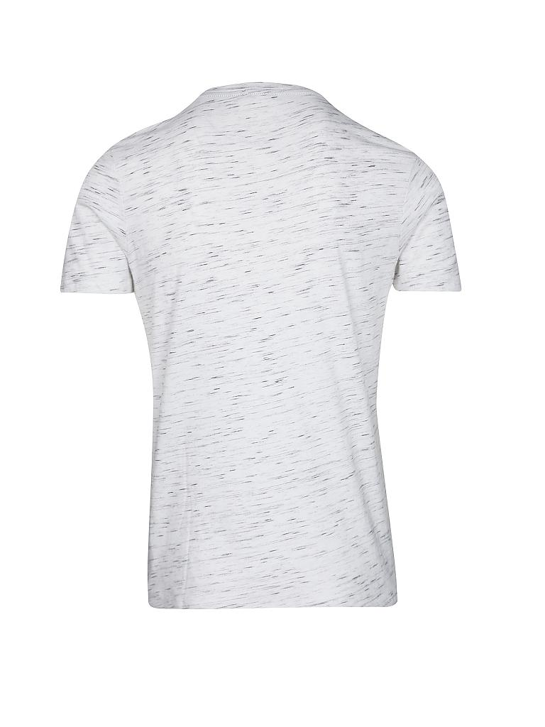 "SELECTED | T-Shirt ""Indi"" 