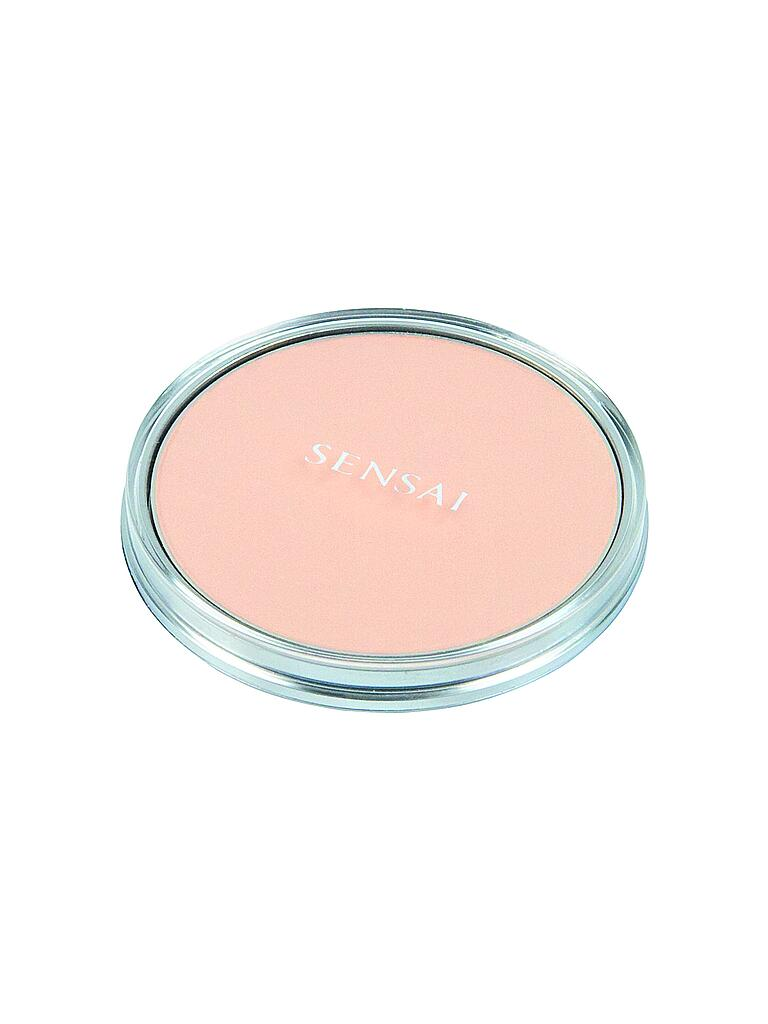 SENSAI | Cellular Performance  Foundations - Total Finish Foundations (TF 12 Soft Beige)) | beige