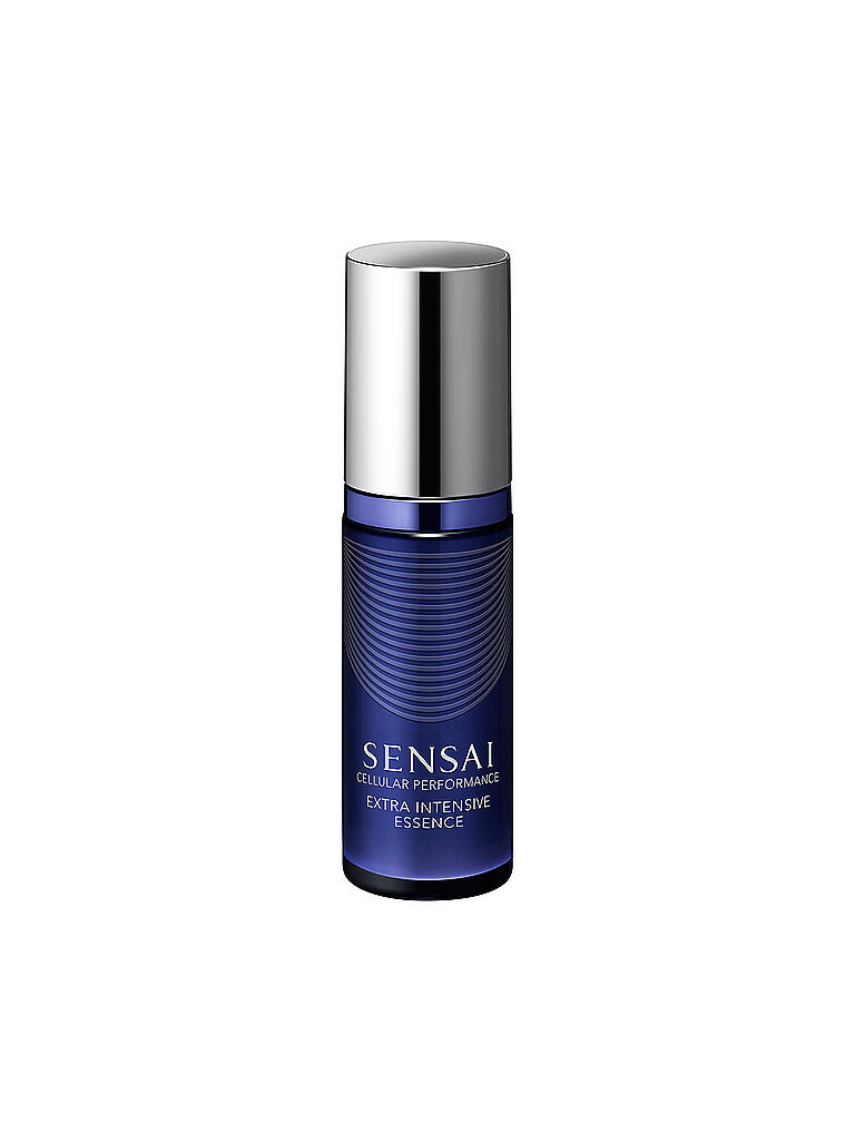 SENSAI | Cellular Performance - Extra Intensive Essence 40ml | transparent