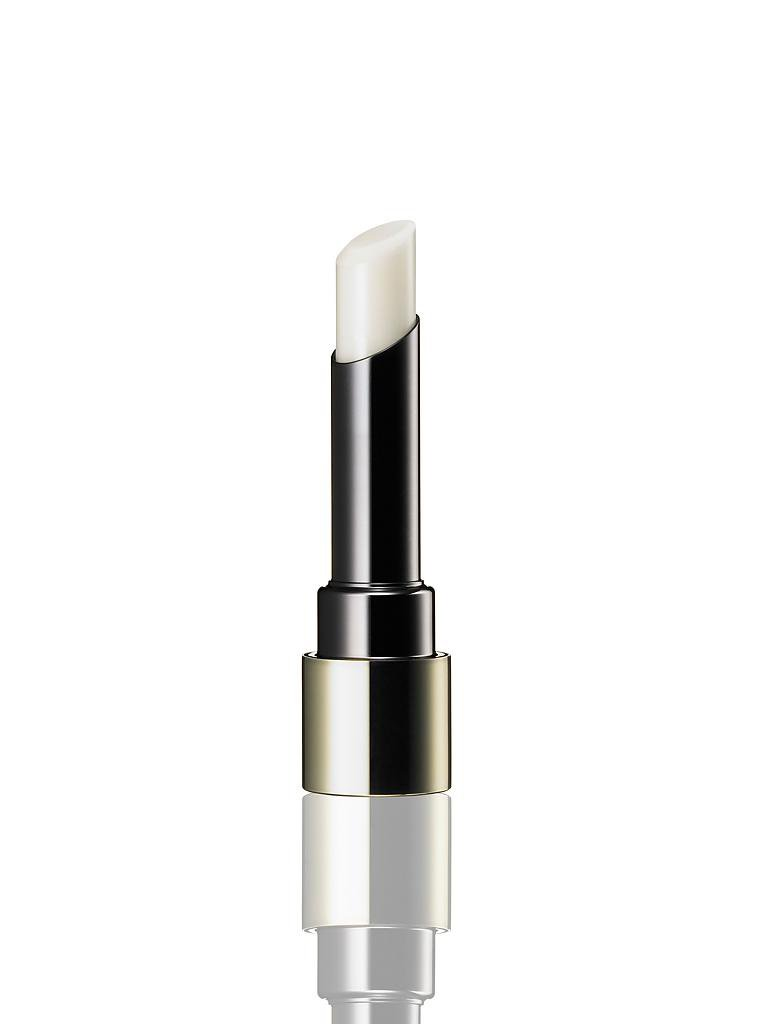 SENSAI | Lippenstift - Lip Base | transparent
