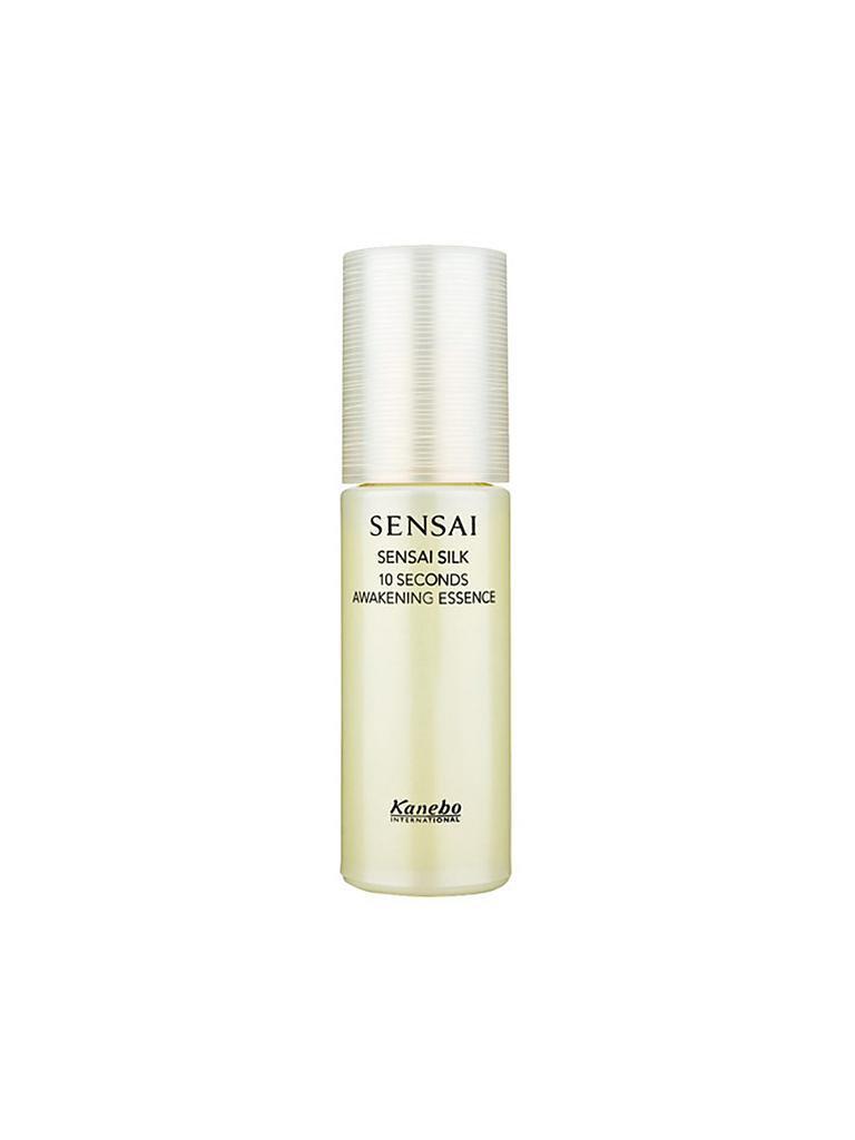 Awakening Essence Essential Oil And Flower Spray 1oz Maione Youth Original 50ml Download