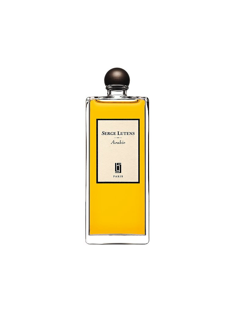 SERGE LUTENS Arabie Eau de Parfum Flacon Spray 50ml