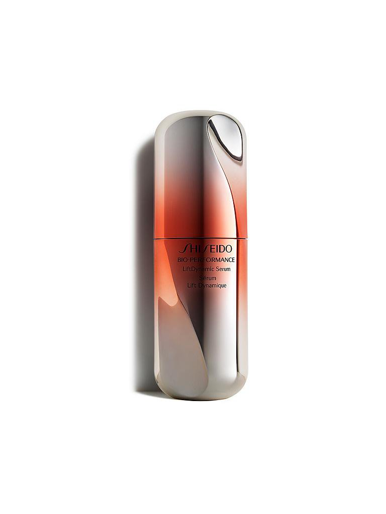SHISEIDO | Bio-Performance LiftDynamic Serum 30ml | transparent