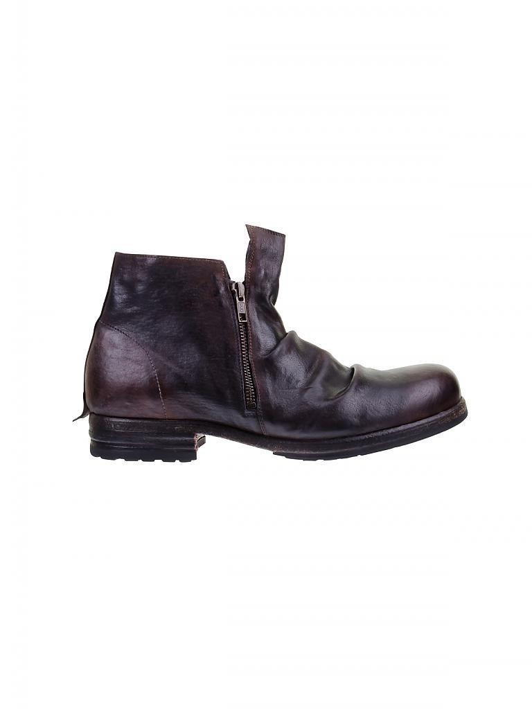 new arrival 92412 624e1 Schuhe