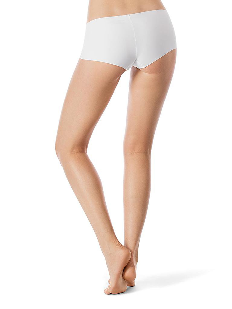 "SKINY | Pant ""Micro Lovers"" (Weiss) 