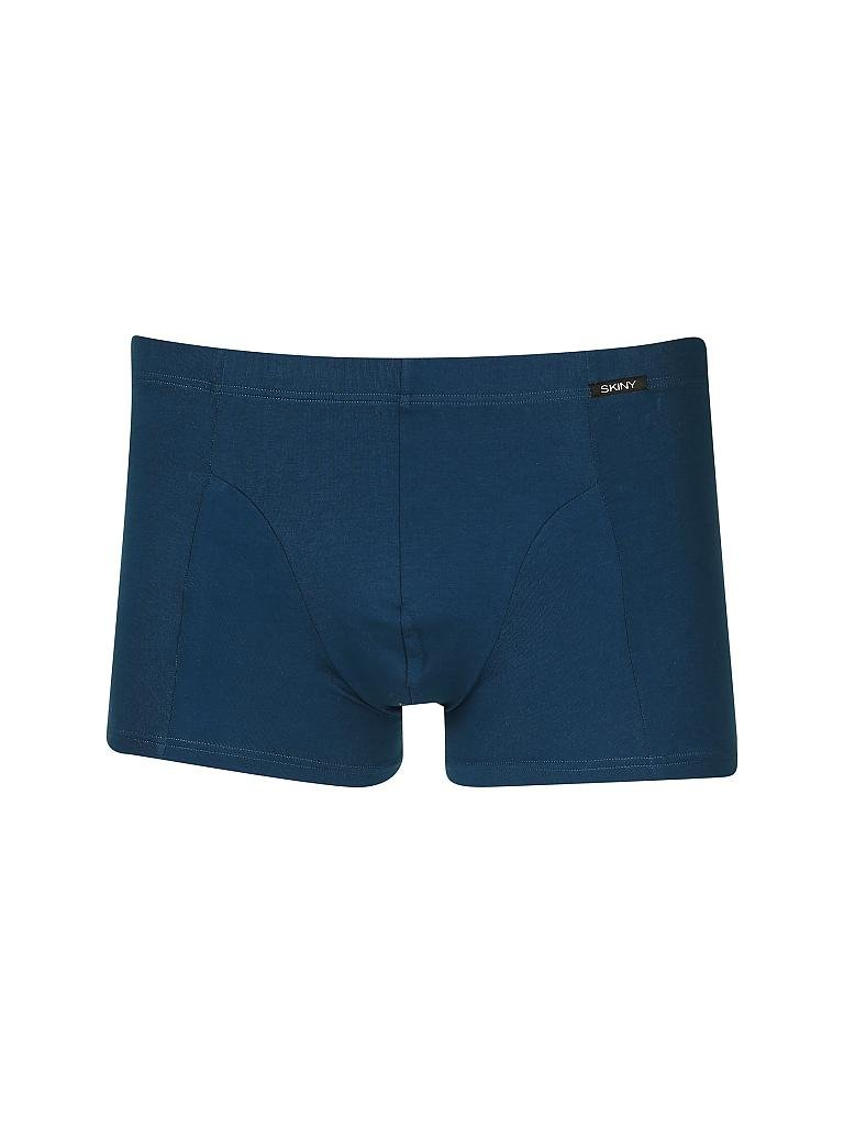 "SKINY | Pant ""Option"" (Opal Blue) 
