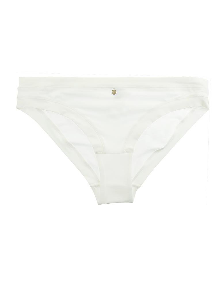 "SKINY | Rio Slip ""Cotton Lovers"" (Ivory) 