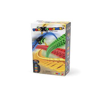 Smoby Flextrem Anf/änger-Set