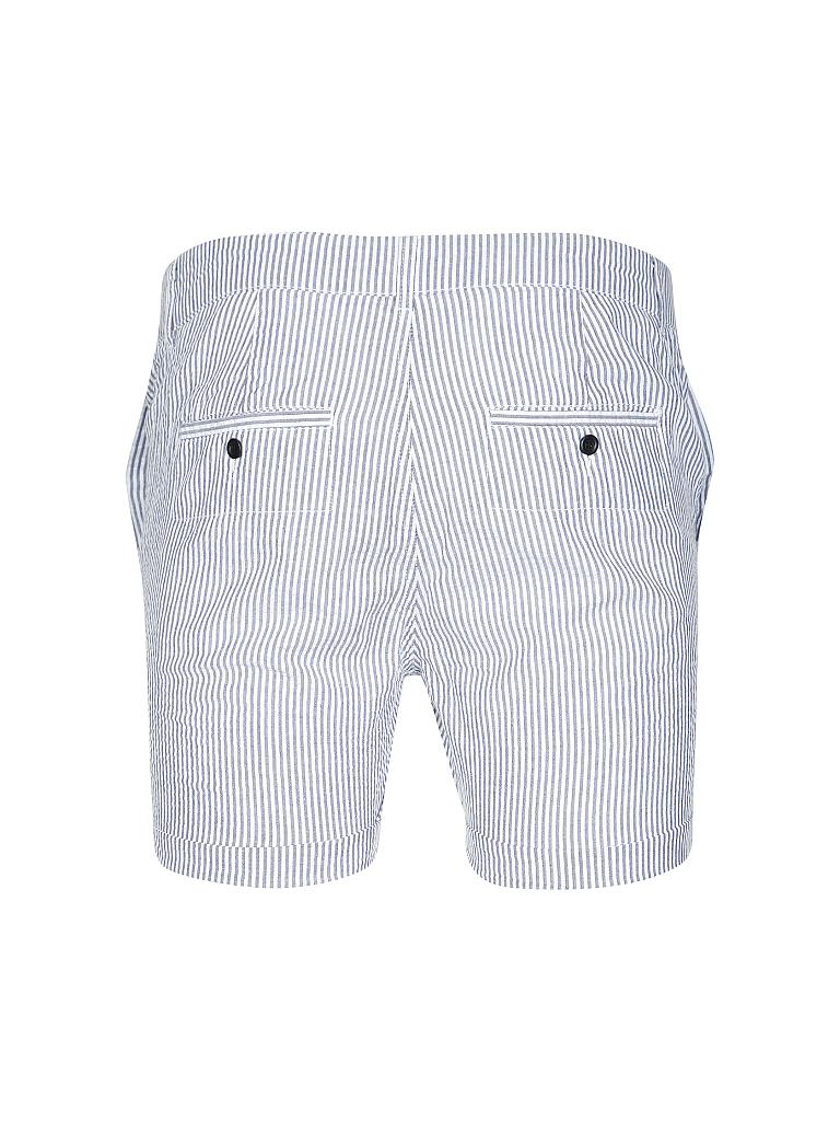 "SOLID | Short ""Alvar"" 