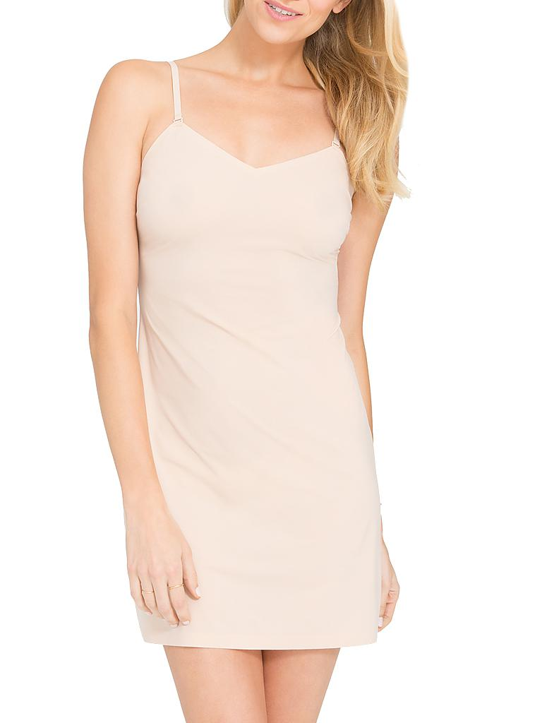 "SPANX | Shape-Kleid ""Thin-Stincts"" 
