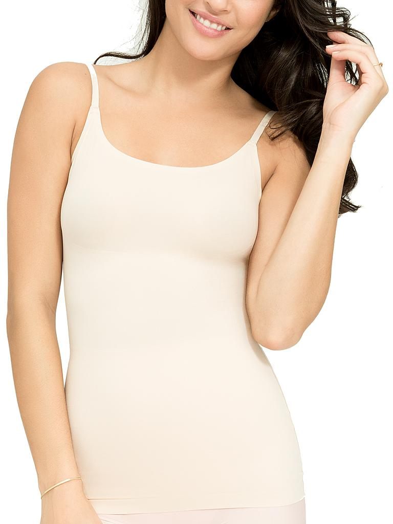 "SPANX | Shapetop ""Thin-Stincts"" (Soft Nude) 