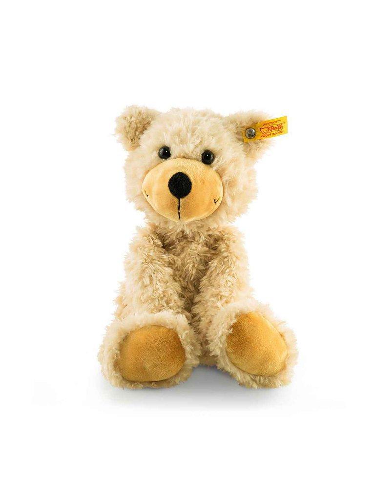 STEIFF Wärmekissen Charly Teddybär 28cm (beige)
