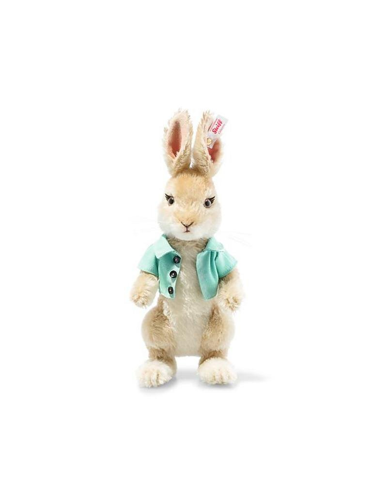 STEIFF | Cottontail Bunny 26cm | transparent