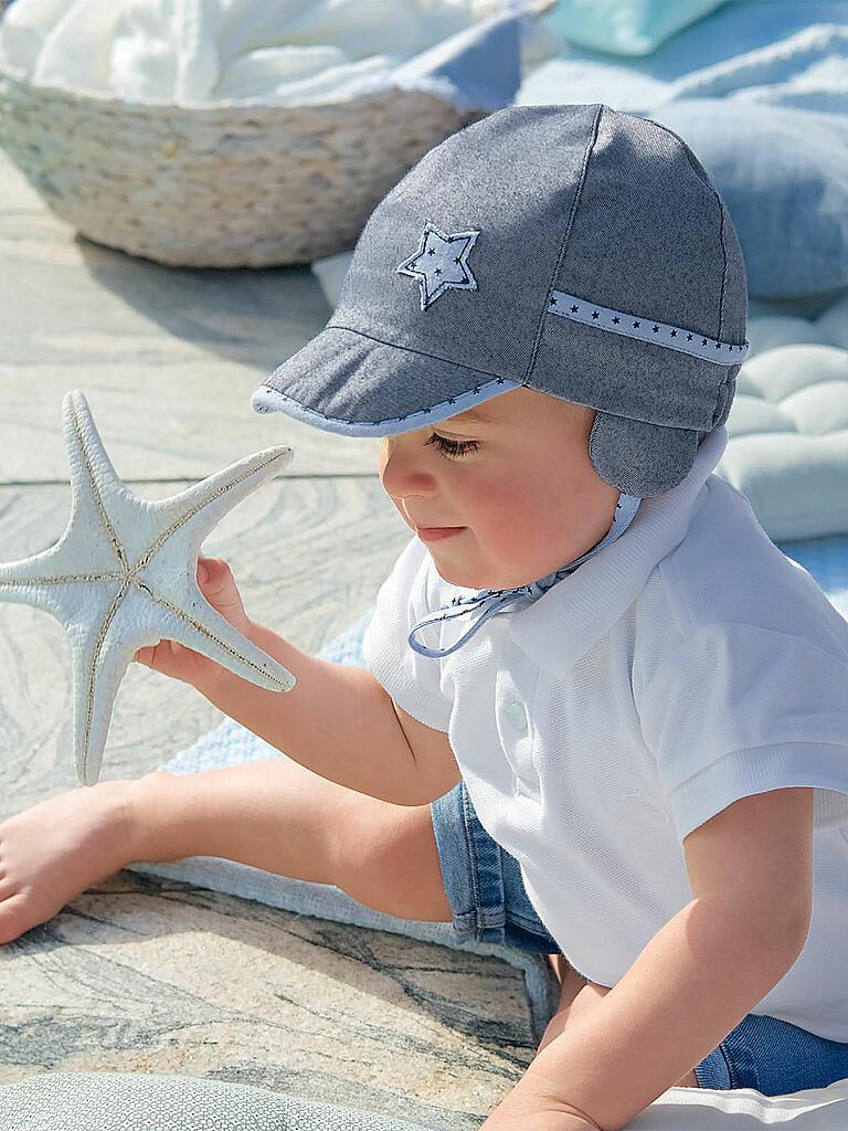 Kappe Für Baby