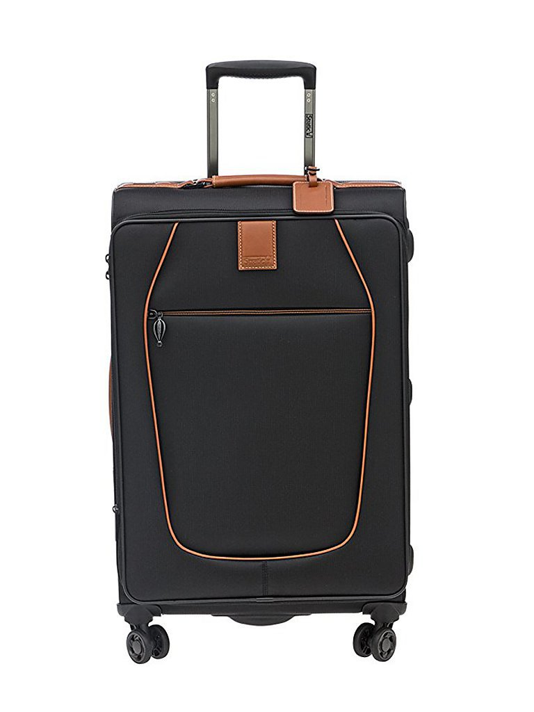 STRATIC Trolley Original L schwarz