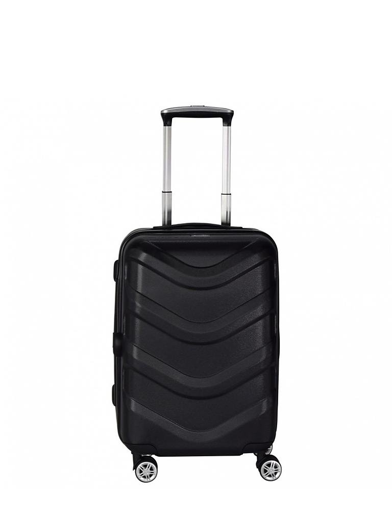 "STRATIC | Trolley ""Arrow"" 55 cm 