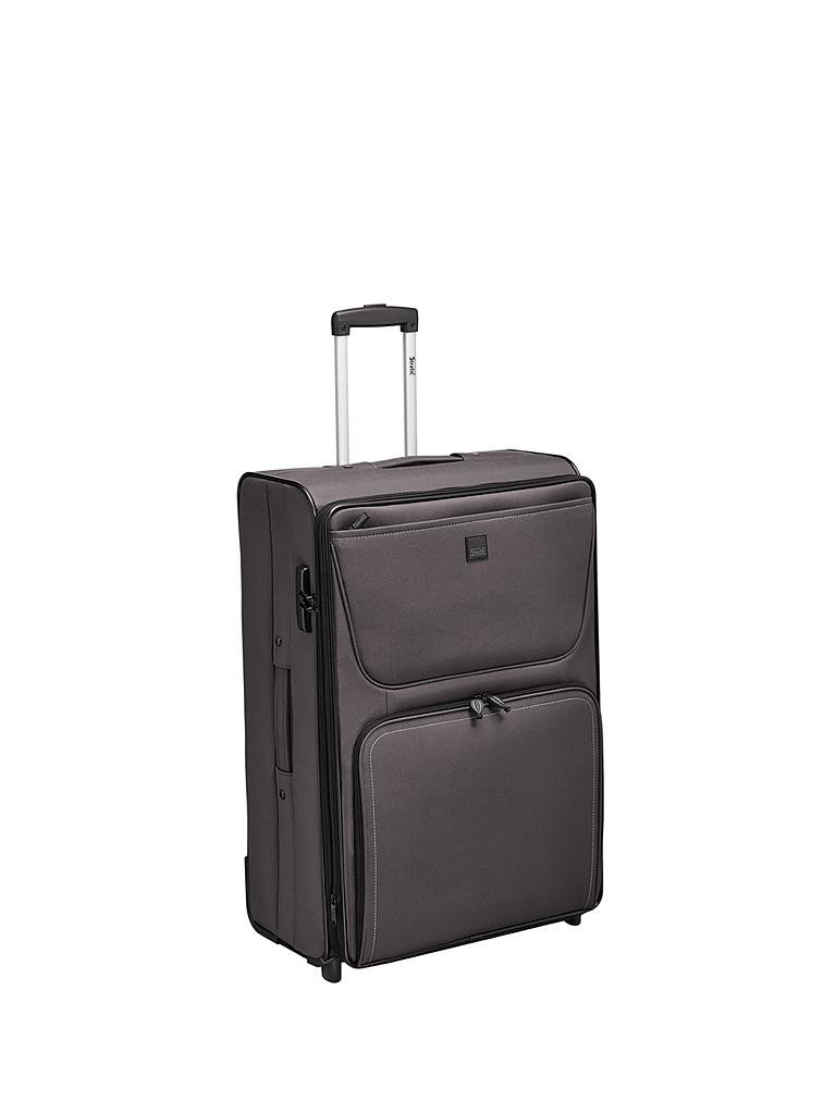 "STRATIC | Trolley ""Bendigo III"" 55 cm 