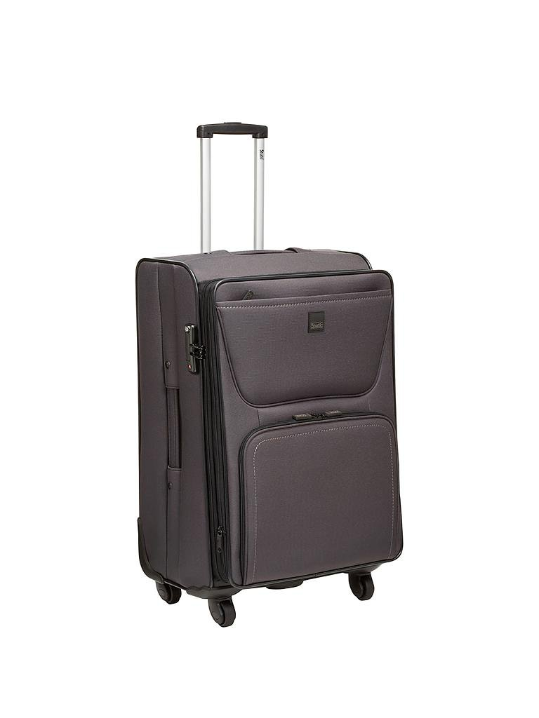 "STRATIC | Trolley ""Bendigo III"" 65 cm 
