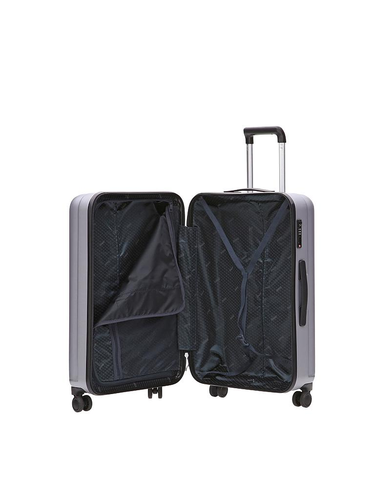 "STRATIC | Trolley ""Cliff II"" 55 cm 